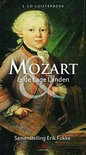 Mozart & De Lage Landen
