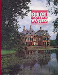 Dutch houses and castles