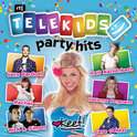 RTL Telekids Partyhits