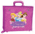 Disney Princess - Kinderkoffer -