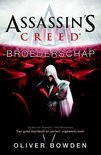 Assassins creed broederschap
