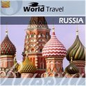 World Travel: Russia