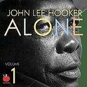 Alone Vol.1