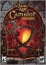 Dark Age of Camelot - Catacombs (EU) /PC