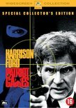 Patriot Games  (Special Edition)