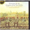 Concertos for the Kingdom of the Two Sicilies / Aadland, etc