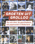 Groeten Uit Grolloo