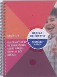 Noordhoff Basics Wereldoriëntatie