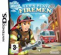 Let's Play, Firemen