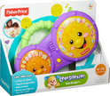 Fisher-Price Speel En Leer Bad Trommel