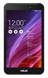 Asus MeMo Pad ME70C-1A017A tablet - Zwart