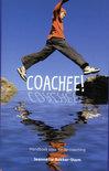 Coachee!