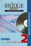 Speel Wedstrijd Bridge met Berry Westra, Deel 2