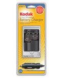Kodak K7600-C Universele Batterijlader