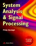 System Analysis and Signal Processing