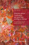 Johannes Verkuyl (1908-2001) een leven lang zending en dialoog