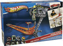 Team Hot Wheels Vertical Velocity - Racebaan