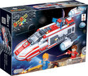 BanBao Space Spaceship BB-130 - 6407