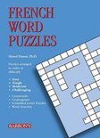 French Word Puzzles