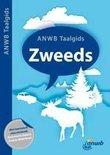 ANWB Taalgids / Zweeds