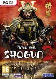Shogun 2: Total War Limited Edition