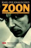 Zoon / 3 (ebook)