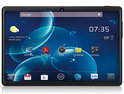 Tablet Quad Core 7 inch Q725