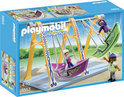 Playmobil Schommelboot - 5553