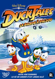 Ducktales Vol.1