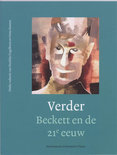 Verder (ebook)