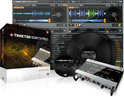 Native Instruments Traktor Scratch A10