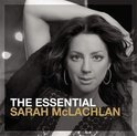 The Essential Sarah Mclachlan