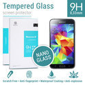 Nillkin Screen Protector Tempered Glass 9H Nano Samsung Galaxy S5