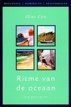 Ritme van de oceaan (ebook)