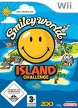 Smiley World, Island Challenge  Wii