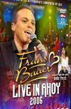 Frans Bauer - Live In Ahoy 2006