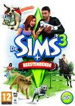 De Sims 3 + Beestenbende
