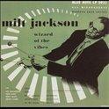 Milt Jackson -Rvg Serie-