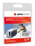 AgfaPhoto inktcartridges APCPGI525BD