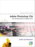 Handboek Photoshop CS6