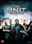 The Unit - Seizoen 4