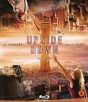 Upside Down (Blu-ray)
