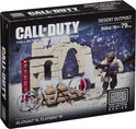Mega Bloks Call Of Duty Light Armored Vehicle Asst II