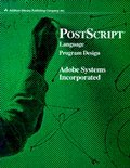 PostScript Language Program Design
