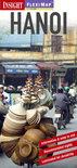 Insight Guides Hanoi Flexi Map