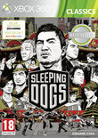 Sleeping Dogs - Classics Edition