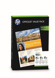 951XL Officejet value pack