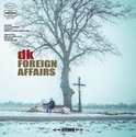 Foreign Affairs (LP+Cd)