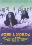 John Lennon & Yoko - Year Of Peace