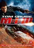 Mission: Impossible III (Special Edition)